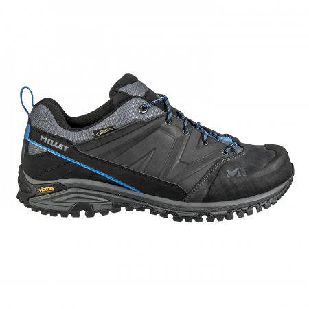 Chaussures Gore-Tex Millet Homme | HIKE UP GTX M Gris