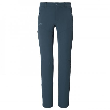 Pantalons Millet Homme | ALL OUTDOOR III PANT M Marine